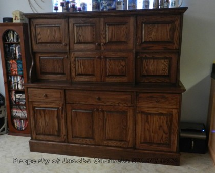jacobs custom cabinets quality cabinetsin tampa at an