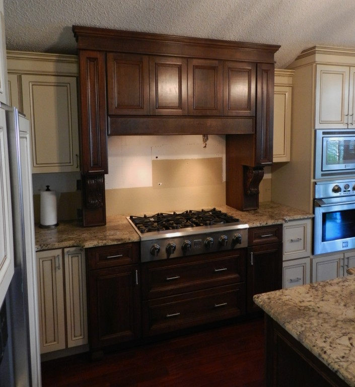 Etonnant Home   Jacobs Cabinets, Quality Cabinets At An Affordable Price