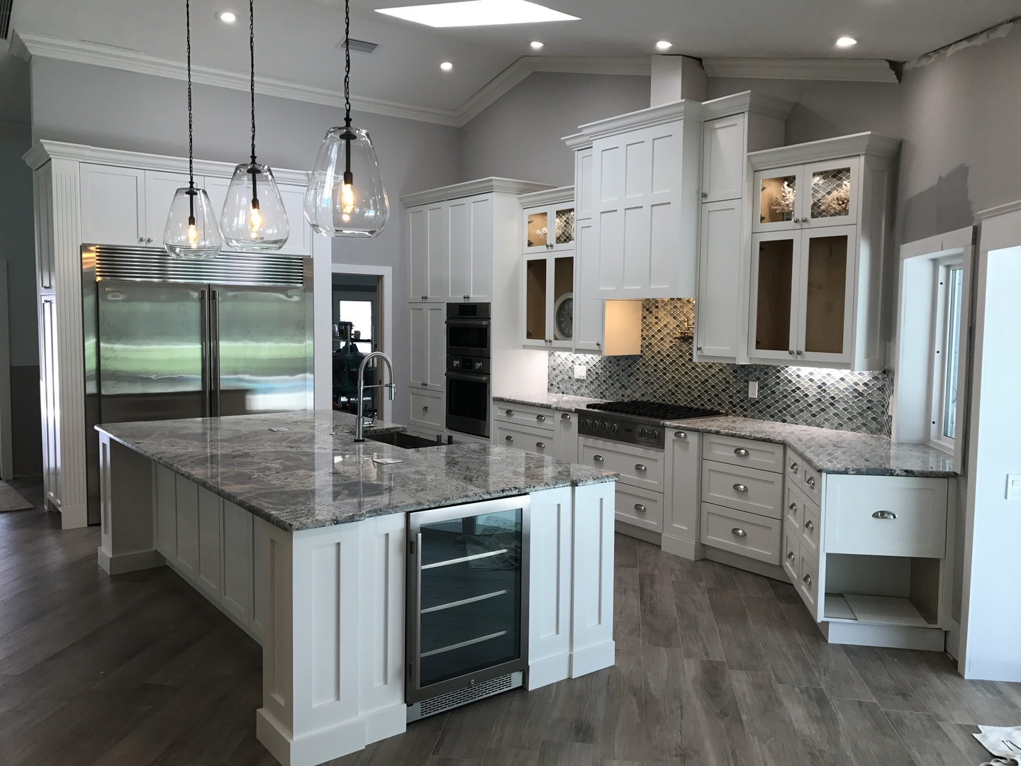 Delicieux Home   Jacobs Cabinets, Quality Cabinets At An Affordable Price