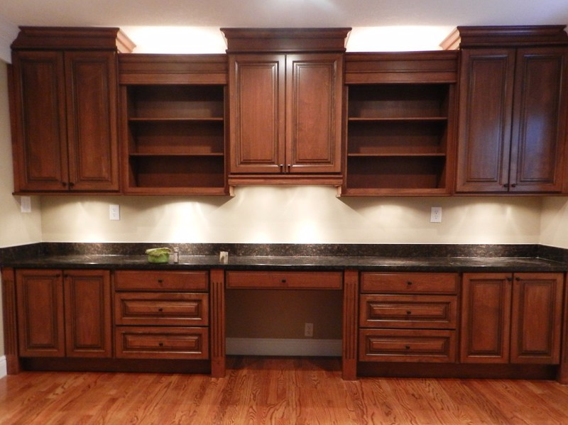 Home Jacobs Cabinets Quality Cabinets At An Affordable Price - Cabinets tampa
