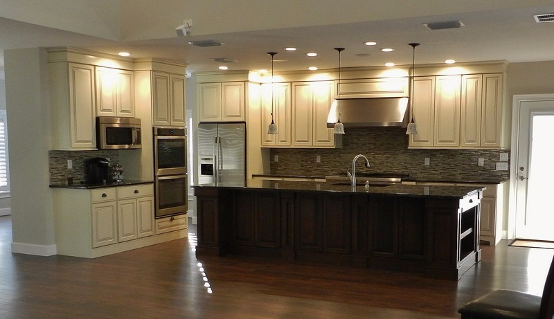 Home   Jacobs Cabinets, Quality Cabinets At An Affordable Price